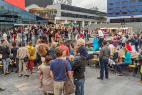 Haags_Uit_Festival-66