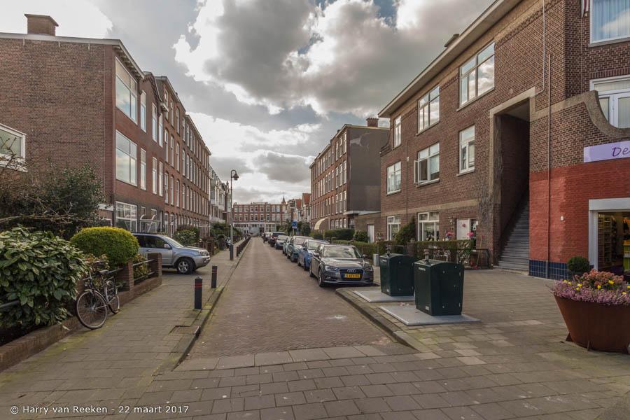 Haagsestraat-2-2