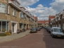 Belgisch Park - wijk 02 - Straten H