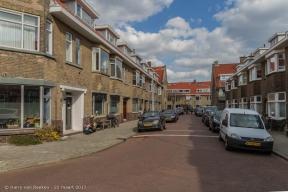 Haagsestraat-1-2