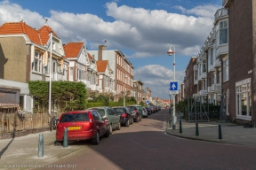 Haagsestraat - Middelbrugsestraat (1 van 1)-2