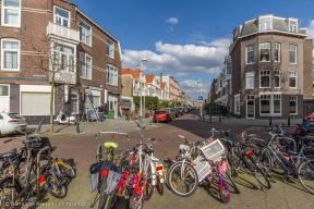Haagsestraat - Middelbrugsestraat (1 van 1)