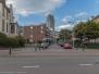 Haarlemsestraat