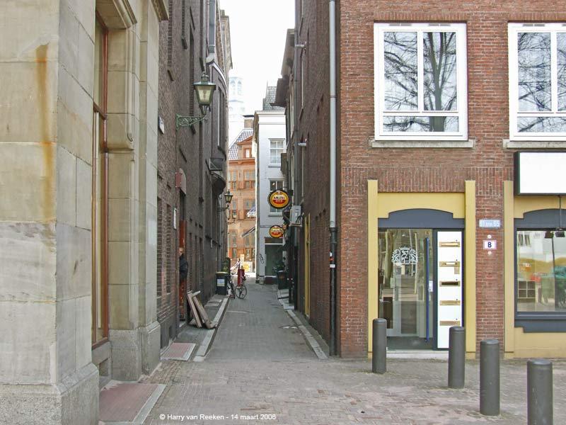halstraat-20060314-01