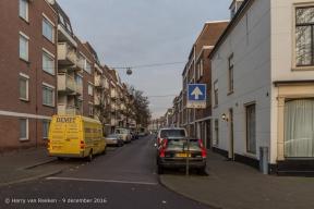 Hamerstraat-1