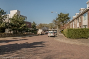 Han Stijkelplein-05