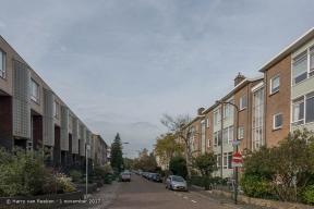 Hanedoesstraat - Benoordenhout-6