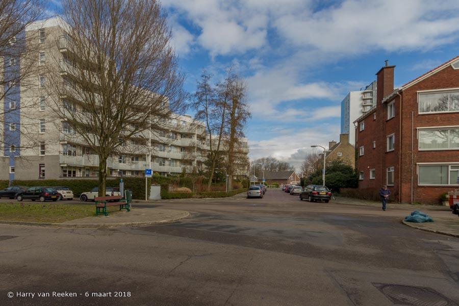 Hanenburglaan-wk12-02