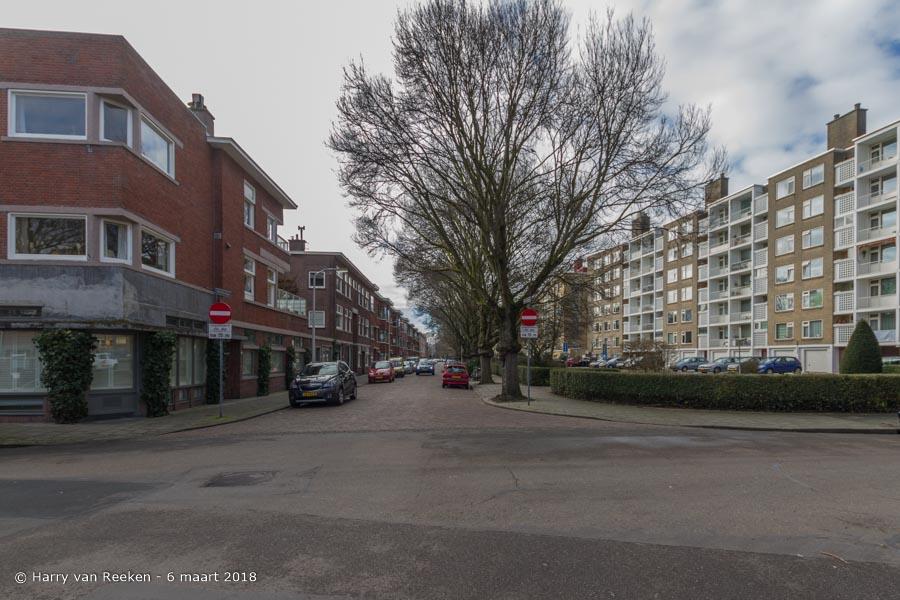Hanenburglaan-wk12-03