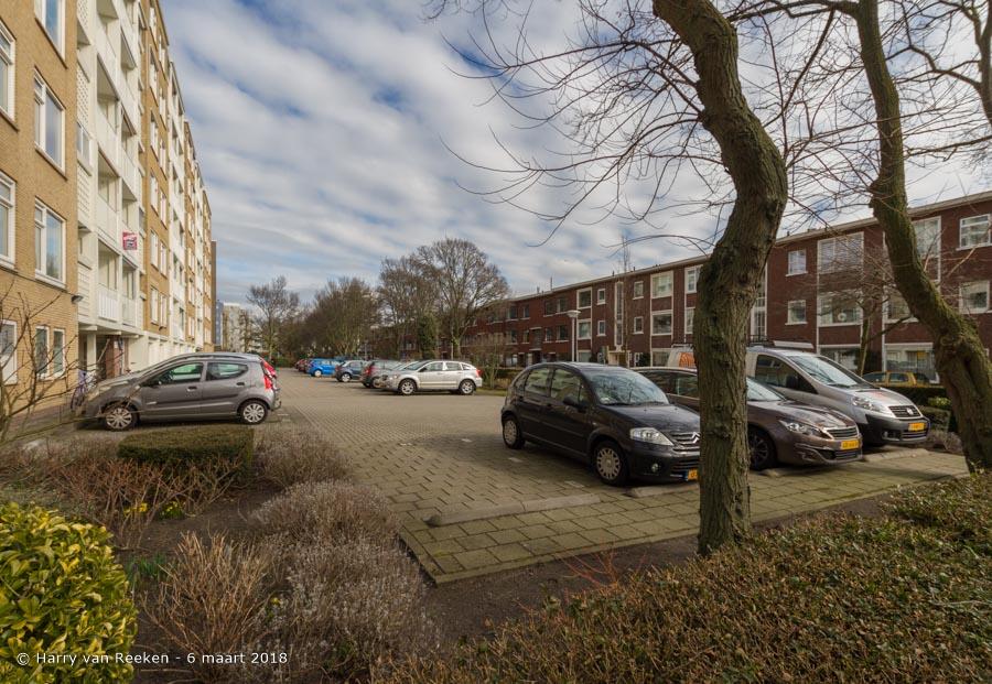 Hanenburglaan-wk12-05