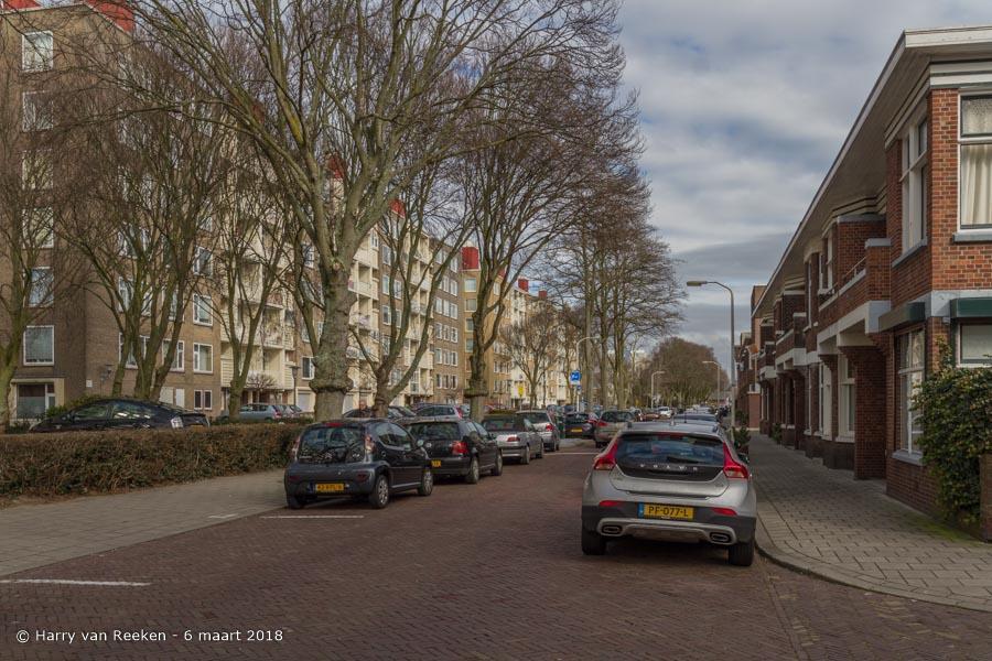Hanenburglaan-wk12-09