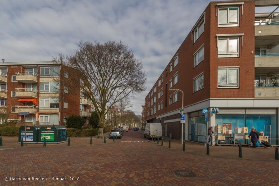 Hanenburglaan-wk12-12