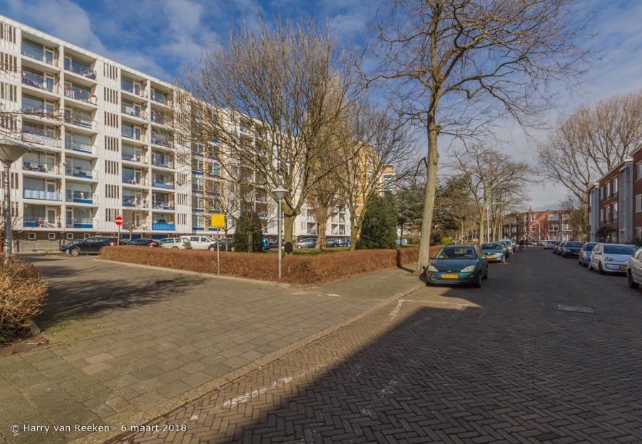 Hanenburglaan-wk12-16