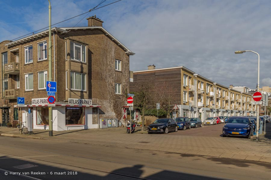 Hanenburglaan-wk12-19