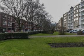 Hanenburglaan-wk12-01