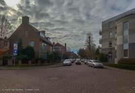 Hanenburglaan-wk12-04