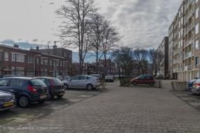 Hanenburglaan-wk12-06