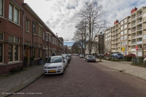 Hanenburglaan-wk12-07