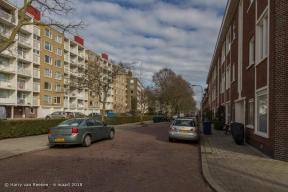 Hanenburglaan-wk12-08