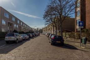 Hanenburglaan-wk12-15