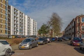 Hanenburglaan-wk12-18