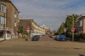 Hanenburglaan-wk12-20