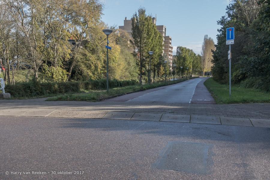 Haringkade - Westbroekpark-Duttendel-2