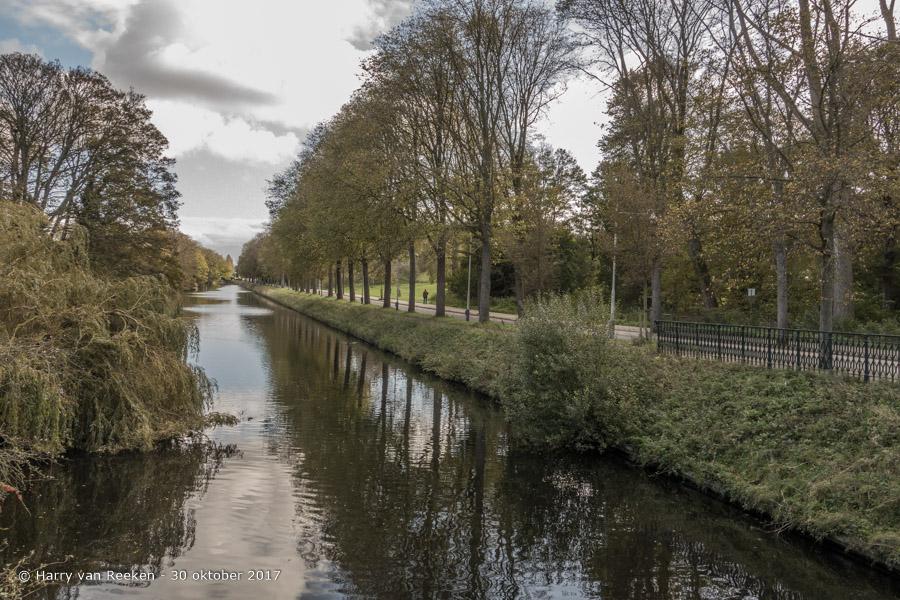 Haringkade - Westbroekpark-Duttendel-2_1