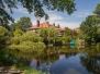 Westbroekpark - Wijk 03 - Straten H