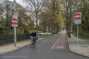 Haringkade - Westbroekpark-Duttendel-2_2