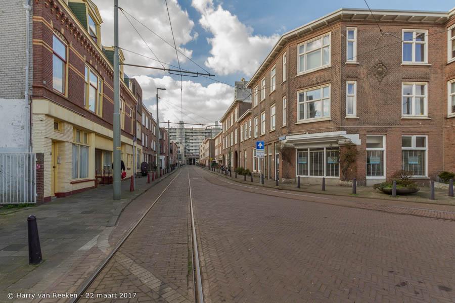 Harstenhoekstraat-2