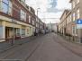Harstenhoekstraat