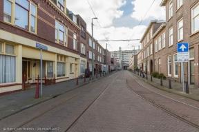 Harstenhoekstraat-1-2