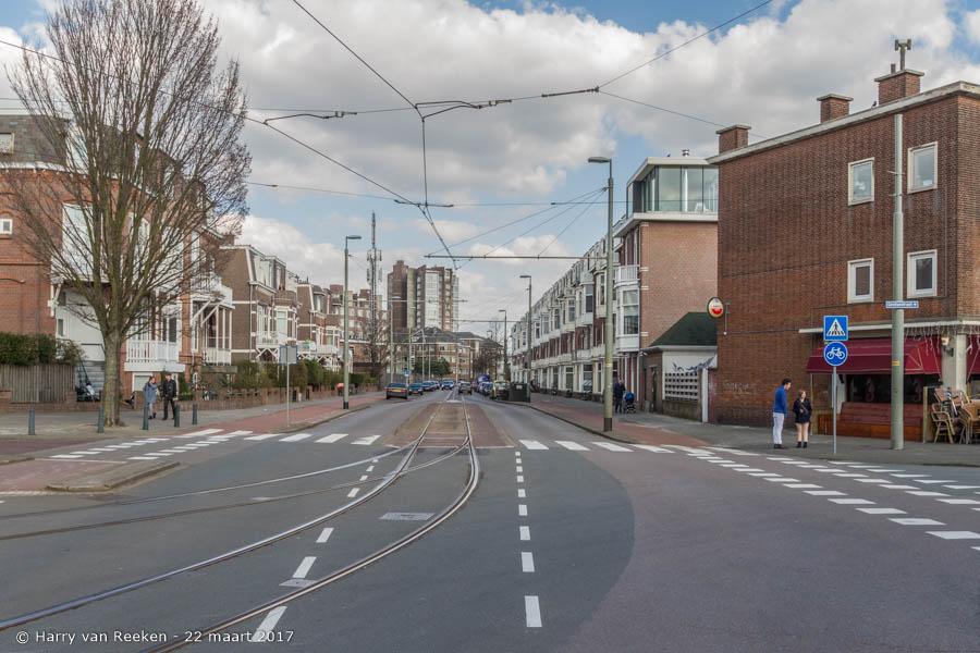 Harstenhoekweg-1-3-2