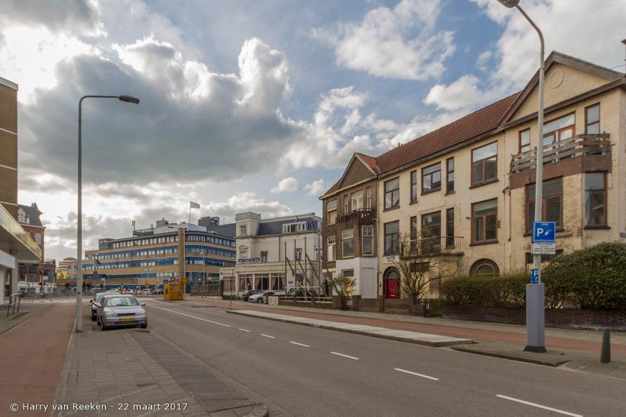 Harstenhoekweg-1