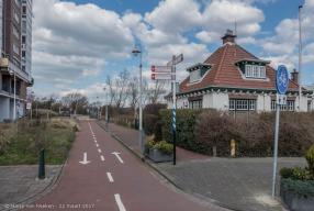 Harstenhoekweg-1-2