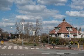 Harstenhoekweg-1-3