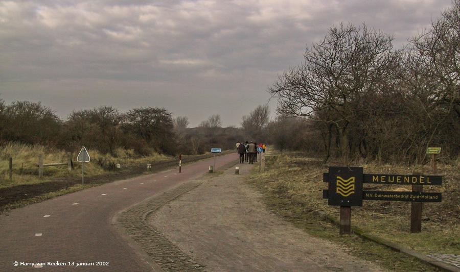 wijk01-Harstenhoekweg-3