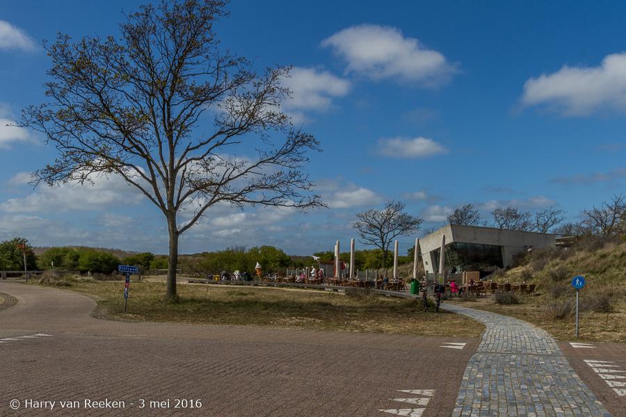 Harstenhoekweg-01