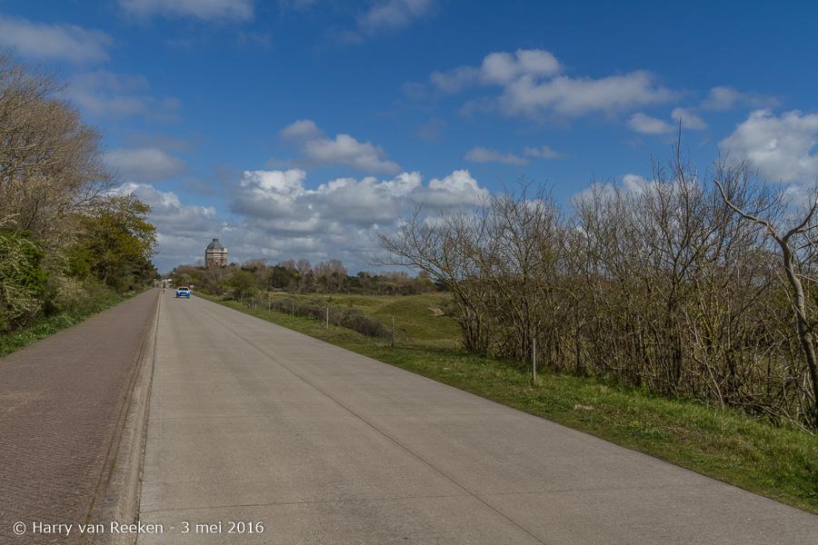 Harstenhoekweg-03