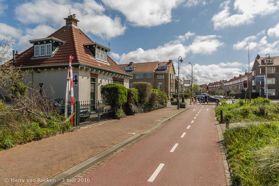 Harstenhoekweg-04