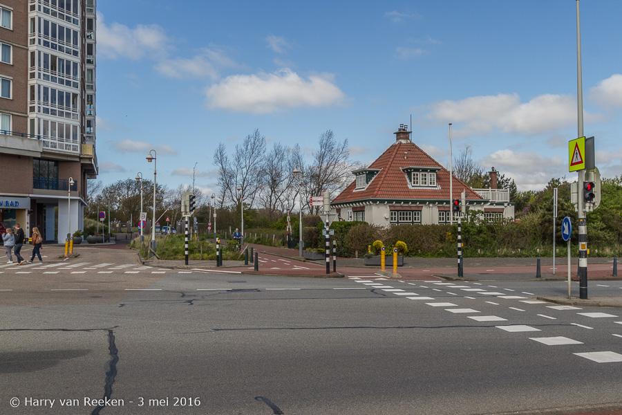 Harstenhoekweg-05