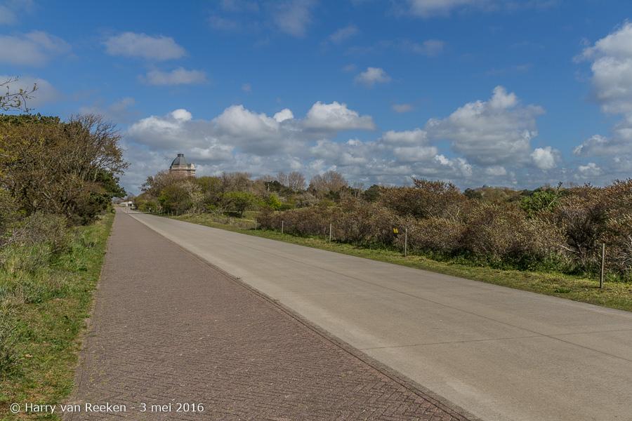 Harstenhoekweg-09
