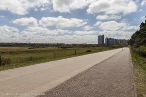 Harstenhoekweg-08