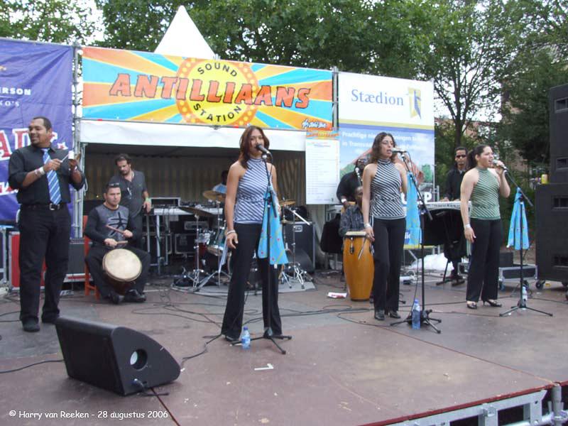 haschiba2006-044