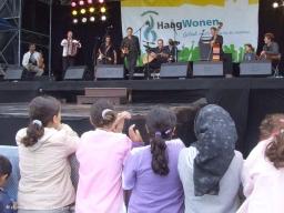 haschiba2006-025