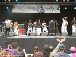 haschiba2006-063