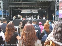 haschiba2006-064