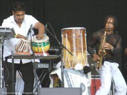 haschiba2006-067