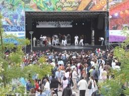 haschiba2006-077